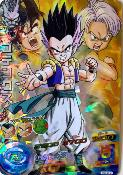 DRAGON BALL HEROES - H3-57