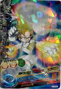 DRAGON BALL HEROES - H1-36