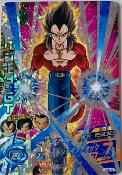 DRAGON BALL HEROES - GDB-07