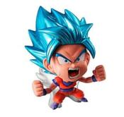 DRAGON BALL SUPER - FIGURINE GOKU SSJ BLUE - CHORE CHARA - Vol.3