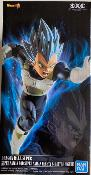 DRAGON BALL SUPER - Figurine VEGETA SSJ BLUE - BATTLE FIGURE